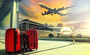 Один чемодан на двоих: новые правила провоза багажа