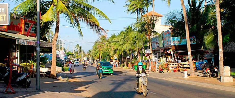 фантхиет вьетнам