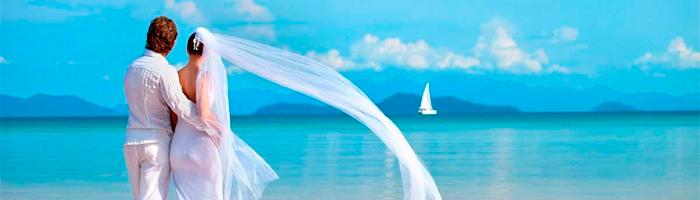 svadba3