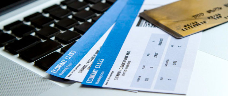 Ошибка в электронном билете на самолет в фамилии аренда автомобиля с последующим выкупом в воронеже