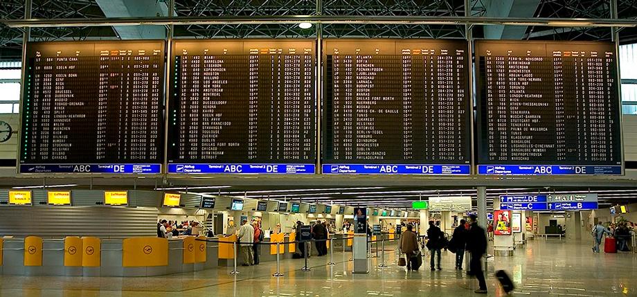 расписание рейсов с пересадкой flynow