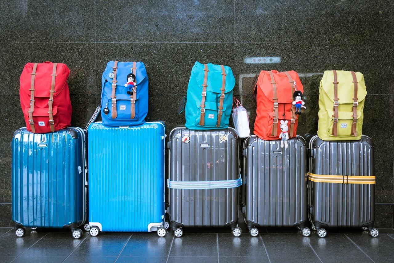 Авиабилеты с багажом или без него - плюсы и минусы